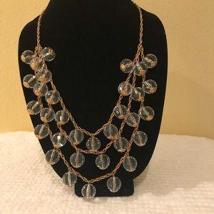 Stunning Kate Spade Necklace